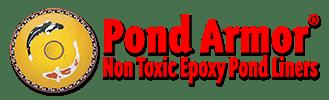 Pond Armor